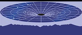 logo mestria